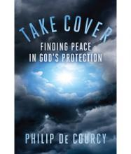 Books Available to Purchaseby Philip De Courcy | Know The Truth